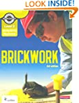 Level 2 NVQ/SVQ Diploma Brickwork Can...