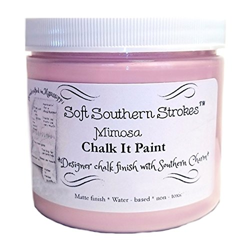chalk-it-paint-finish-for-furniture-arts-crafts-and-more-8-oz-mimosa