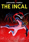 The Incal