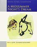 Midsummer Night's Dream (2009 edition)