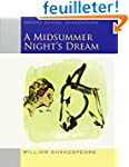 Midsummer Night's Dream (2009 edition...