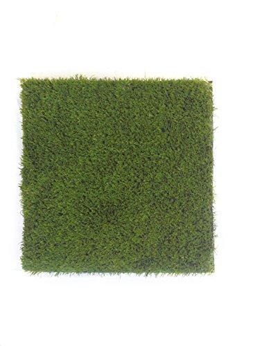 maffei-art-313-dalle-en-beton-recouvert-de-gazon-synthetique-poids-kg-20-cm50x50-lot-de-2-pieces-mad