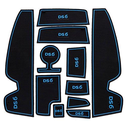 car-interior-door-slot-pad-cup-cushion-automotive-decoration-part-rubber-non-slip-mats-suitable-for-
