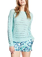 Pepe Jeans London Knits Mayca (Azul)