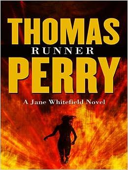 Runner (Thorndike Core)