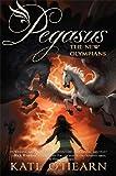 The New Olympians (Pegasus)