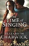 The Time Of Singing (Bigod)