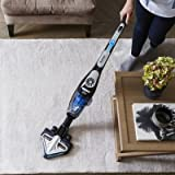 Tefal-Airforce-Extreme-Lithium-Cordless-Vacuum-Cleaner-25V