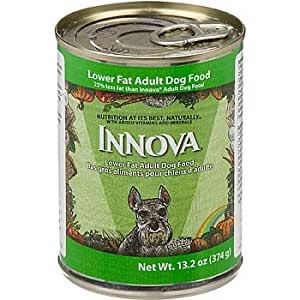 Innova Low Fat Canned Dog Food