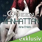 Die Queen von Manhattan (Die Prinzessin von New York 2) | Jane Christo