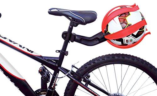 michelin-kikball-tur-ballon-fahrrad-rot
