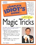 The Complete Idiot's Guide to Magic T...