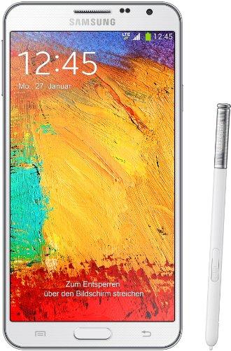 samsung-galaxy-note-3-neo-smartphone-1394-cm-549-zoll-super-amoled-touchscreen-13-ghz-quad-core-proz