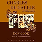 Charles de Gaulle | Don Cook