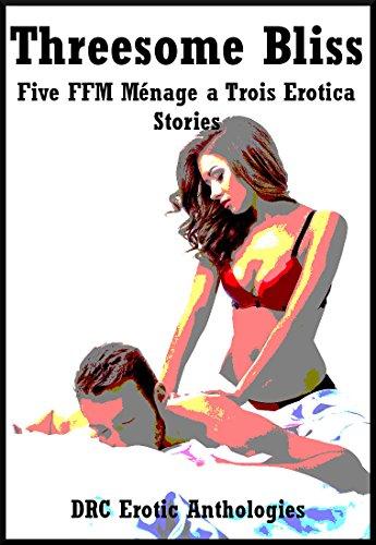 Erotic stories of masturbatin