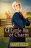 A Little Bit of Charm (Thorndike Press