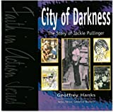 City of Darkness Pb (Faith in Action S.)