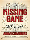 img - for The Kissing Game : Short Stories book / textbook / text book