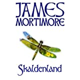 Skaldenlandby James Mortimore