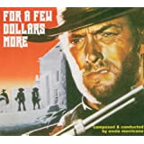 For A Few Dollars More (Morricone)by Ennio Morricone