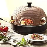 Emerico PO-102930 Pizzarette® 4 Spatel