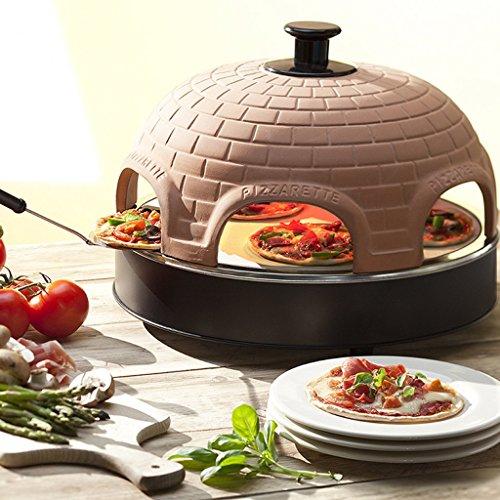 emerio-pizzarette-forno-originale-mini-pizza-per-4-persone