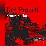 Der Prozeß | Franz Kafka