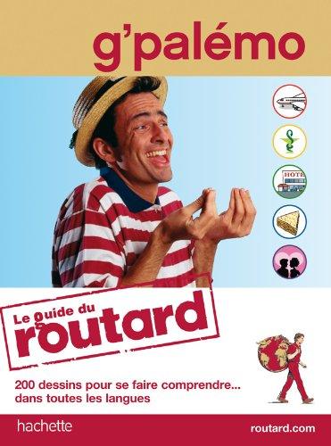 G'Palemo (Guide du Routard)
