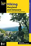 Hiking Maryland and Delaware: A Guide...