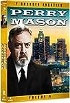 Perry Mason - Les t�l�films volume 4