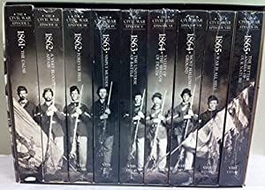 THE CIVIL WAR SERIES Time Life Complete Set 28 Books, Includes Master Index