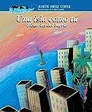 Una Isla Como Tu (Island Like You) (Turtleback School & Library Binding Edition) (A la Orilla del Viento) (Spanish Edition)