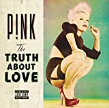 Truth about love (The) | Pink (1979-....)