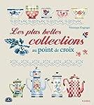 Les Plus Belles Collections au Point...