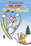 echange, troc Tom et Jerry - Un hiver hilarant