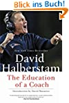 The Education of a Coach (English Edi...