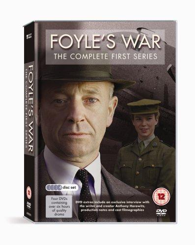 foyles-war-series-1-complete-2002-dvd