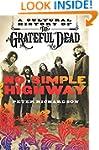 No Simple Highway: A Cultural History...