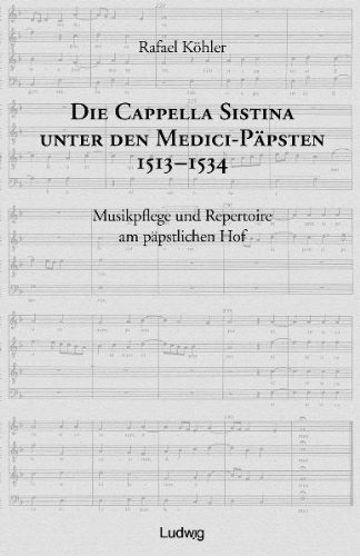 die-cappella-sistina-unter-den-medici-papsten-1513-1534