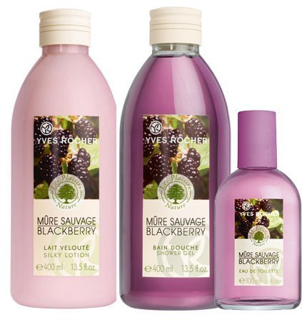 yves-rocher-blackberry-3-piece-bath-shower-set-imported-from-france-by-yves