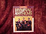 Hymnal anthems for the church year