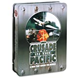 Crusade in the Pacific: A War That Shook the World [DVD] [2006] [Region 1] [US Import] [NTSC]