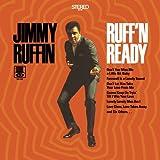 echange, troc Jimmy Ruffin - Ruff'n Ready