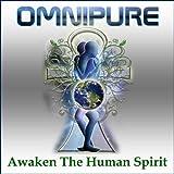 Awaken the Human Spirit