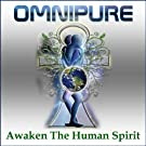 Awaken the Human Spirit