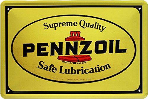 pennzoil-moteur-oil-publicite-plaque-en-tole-20-x-30-retro-164