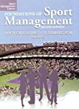 Foundations of Sport Management
