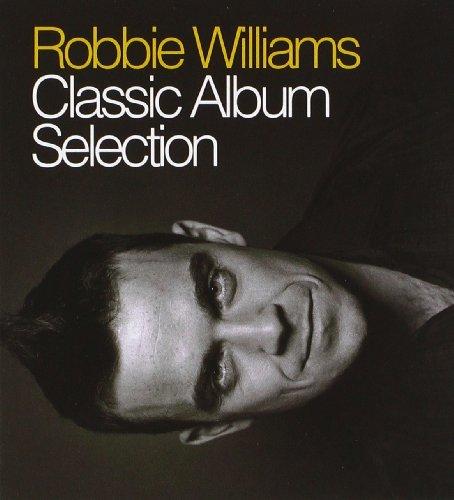 classic-album-selection-robbie-williams