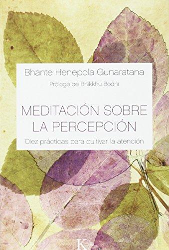 meditacion-sobre-la-percepcion-sabiduria-perenne