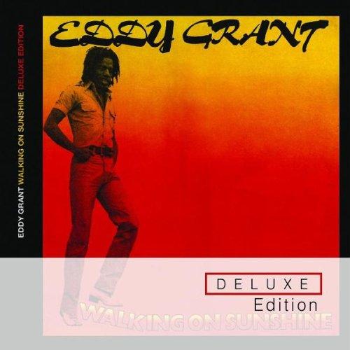 Eddy Grant - Dance classics 12 Inch - Zortam Music